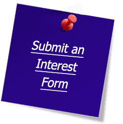 Submit an Interest Form